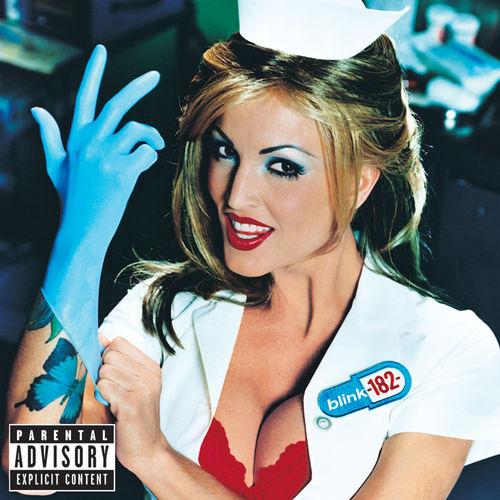 Blink 182 – Enema Of The State - Vinyle