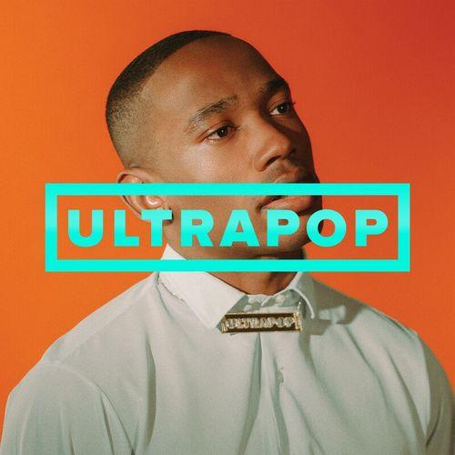 The Armed Ultrapop