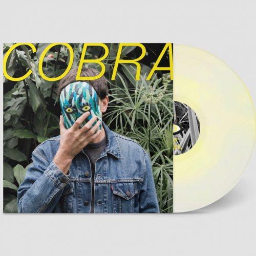 François Club - Cobra